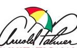 Golf legend Arnold Palmer dies