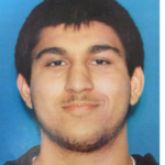 """UPDATE: Mall shooting suspect """"zombie-like"""" when arrested; five killed"""