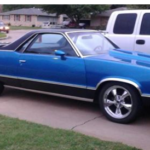 Police search for vehicle taken from Kansas hotel parking lot