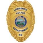 Kan. police department's tweets on presidential debate go viral