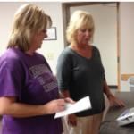 As Obesity Rates Climb In Rural Kansas, So Do Cancer Concerns