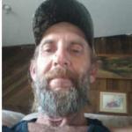 Kansas man being held on $1M bond in ex-father in law's murder