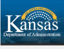 Kan. to drop some proposed changes to rules on sick leave, annual evals