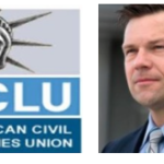 UPDATE: Kan. Sec. of State strikes deal with ACLU in voter citizenship battle