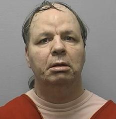 Judge dismisses suit filed by Kansas sex offenders