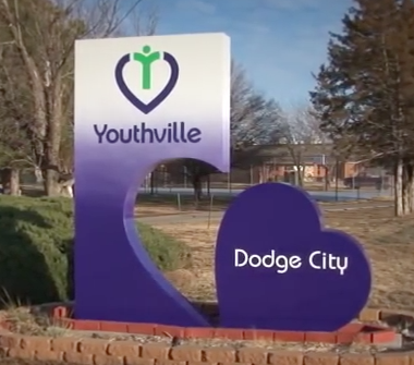 Funding issues: Kansas Youthville residential campus to close