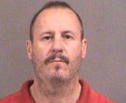 Kansas man to stay in jail until domestic terror plot trial