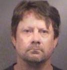 Judge: Kan. man accused in domestic terror plot poses 'grave danger'