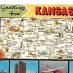 Study: Kansas tourism climbs to new heights