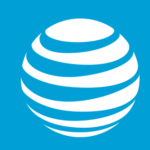 $85B deal: AT&T buying HBO and Time Warner