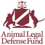 Kansas man settles lawsuit against coyote hunt