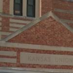University of Kansas Memorial Union proposes $45M renovation