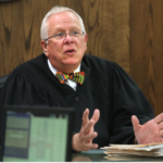 Advocates of Kan. mental health courts: Lives improved, taxpayer dollars saved