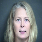 House arrest possible for woman accused in 1989 Kan. murder