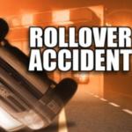 Police investigating hit and run I-70 crash