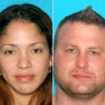 Triple-murder suspects waiting for return to Kansas