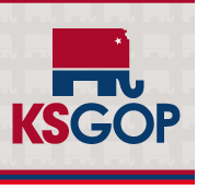 Kansas Republican Party announces first Gubernatorial debate