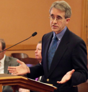 Kansas medical malpractice fund to reduce surcharge