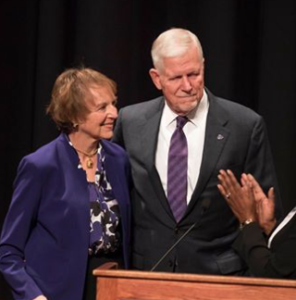 New KSU president will be paid more than predecessor