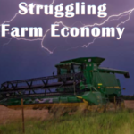 Workshops scheduled to help Kan. farmers weather ag economy