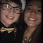 Transgender student named king of Kansas school dance