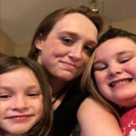 UPDATE: 5 arrested after Kansas Amber Alert; 3 children found safe