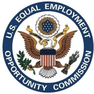 Female Kansas firefighter files sexual harassment lawsuit