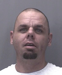 Kansas man arrested for alleged use of fake $100 bills