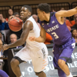 Kansas State gets big road win at Oklahoma State