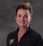 Wichita State replaces head women's basketball coach