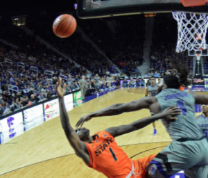 OSU hands Kansas State another loss at Bramlage