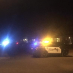 Suspect in custody after Sunday Kansas standoff