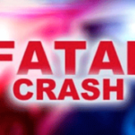 2 dead, 3 hospitalized after near head-on Kansas crash