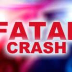 Kansas woman dies after pickups collide