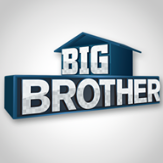 Casting calls for Big Brother 19 coming to Kansas