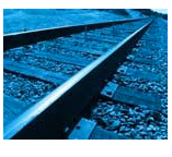 Kan. boy hospitalized after he falls from truck bed at railroad crossing