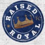 No surprise: Royals name opening day starter