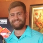 Survivor of Kan. sports-bar shooting honored with $100K check