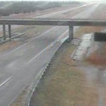 Significant rainfall reported in Saline County, across the region