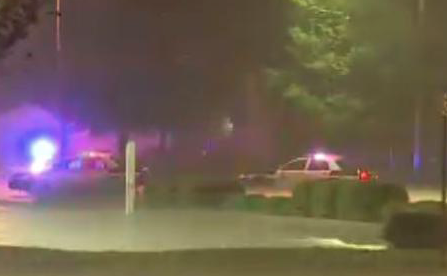 Police say 1 dead after west Wichita shooting