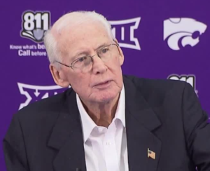 Coach Snyder Gives Spring Football  Update