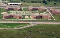 KDOC: Inmate stabbed numerous times during Kan. prison fight