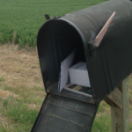 Mail carrier sentenced for stealing birthday card cash in rural Kansas
