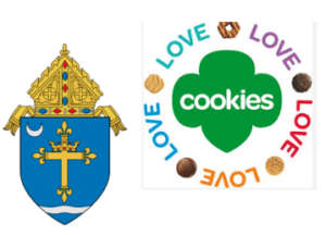 Kansas City, Kansas, archdiocese severing Girl Scouts ties