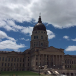 Kansas employee pay raises lead to confusion, resentment