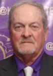 Kansas Wesleyan coach Randy Bemiss has died