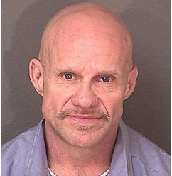 Convicted Kansas drug offender back in jail after traffic stop