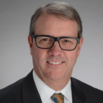 Regents: KUMC vice-chancellor named KU's 18th chancellor