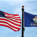 Feds OK 'Corrective Plan' As Kansas Pursues KanCare Extension