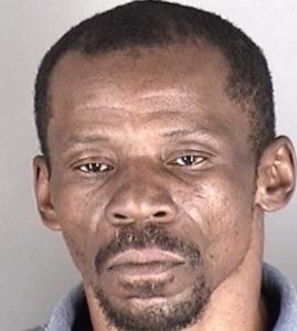 Suspect jailed for Kansas apartment arson fire